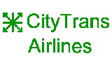 [CityTrans Airlines]
